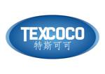 Lowongan TEXCOCO LUXURY INTERIOR, PT