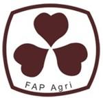 Lowongan FAP Agri Group