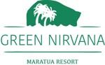 Lowongan Green Nirvana Maratua Resort