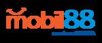 Lowongan Mobil88 (Member of Astra)
