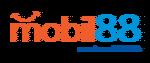 Lowongan Mobil88 (Astra Group)