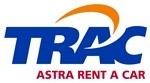 Rental Marketing Officer (Semarang)