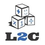Lowongan Bimbingan Belajar L2C