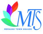 Lowongan Merauke Town Square