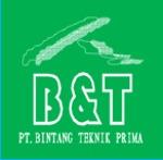 Lowongan PT.BINTANG TEKNIK PRIMA