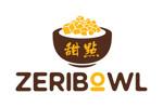 Lowongan ZERIBOWL