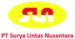 Lowongan PT Surya Lintas Nusantara (bandung)