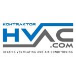 Lowongan Kerja HVAC Drafter n Estimator or Design Engineer