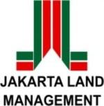 Lowongan PT Jakarta Land Management