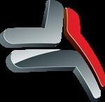 Lowongan PT Laysander Technology