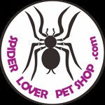 Lowongan CV. Spider Lover Petshop