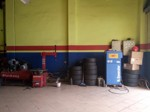 Lowongan CV Central Auto Nusantara