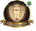 Lowongan Kopi Sidikalang.com