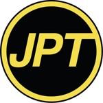Lowongan PT. JTech Jasa Pertambangan (Gresik)