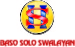Lowongan BASO SOLO SWALAYAN
