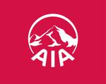 Lowongan AIA Great Agency
