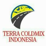 Lowongan PT. TERRA COLDMIX INDONESIA