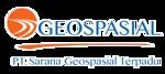 Lowongan PT.Sarana Geospasial Terpadu