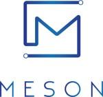 Lowongan PT Meson Digital Indonesia