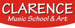 Music Teacher (Keyboard, Vocal, Drum & Piano Teacher)