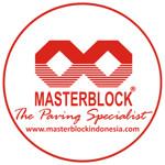 Lowongan PT MASTERBLOCK INDONESIA