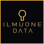 Lowongan IlmuOne Data