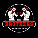 Lowongan The Brothers Training Camp