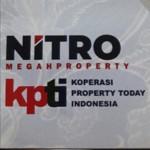 Lowongan PT. Property Today