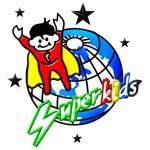 Lowongan Superkids School Jakarta