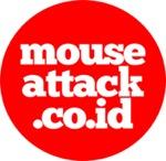 Lowongan Mouseattack