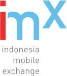 Lowongan Indonesia Mobile Exchange