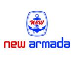 HRD GA Manager – Armada Tunas Jaya