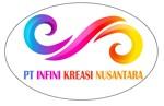 Lowongan PT Infini Kreasi Nusantara
