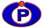 Lowongan PT Indonesia Polyurethane Industry (IPI)