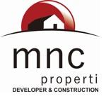 Lowongan PT Metro Nusantara Cipta Property