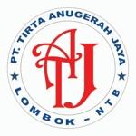 Lowongan Tani Subur Group