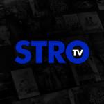 Lowongan Stro TV