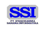 Lowongan PT. SWADHARMA SARANA INFORMATIKA DENPASAR