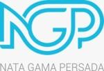 Lowongan PT Nata Gama Persada