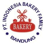 Lowongan Indonesia Bakery Family