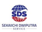 Lowongan PT Sekaiichi Dwiputra Service