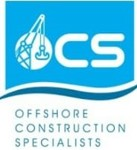 Lowongan Offshore Construction Specialists