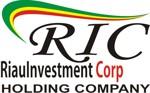 Lowongan PT Pengembangan Investasi Riau