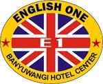 Lowongan BHC English One
