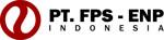 Lowongan PT FPS-ENP Indonesia