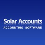 Lowongan Springbok Solutions Ltd