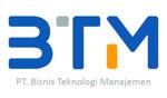 Lowongan PT. Bisnis Teknologi Manajemen
