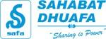 Lowongan Yayasan Sahabat Dhuafa