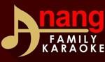 Lowongan Anang Family Karaoke