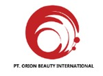 Lowongan PT Orion Beauty International